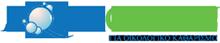 AQUACLEAN Λογότυπο